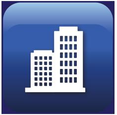 Building & Architecture