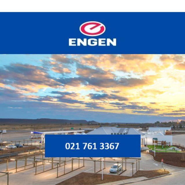 Wynberg Auto Centre Engen